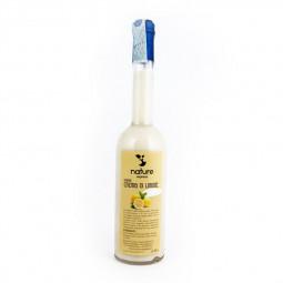 Elisir Crema Limone 50 Cl.
