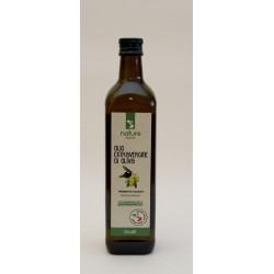 Olio Extravergine di Oliva 75cl